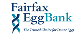 Fairfax Egg Bank