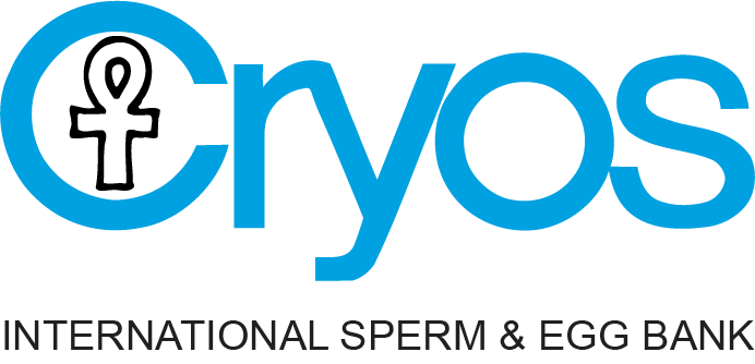 Cryos Egg Bank